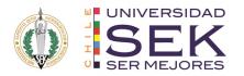 USEK_Chile